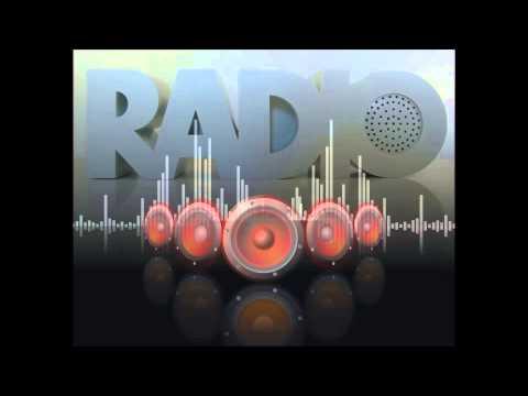 Entrevista a Sergio Hernández en Pick and Roll Radio 09-04-15