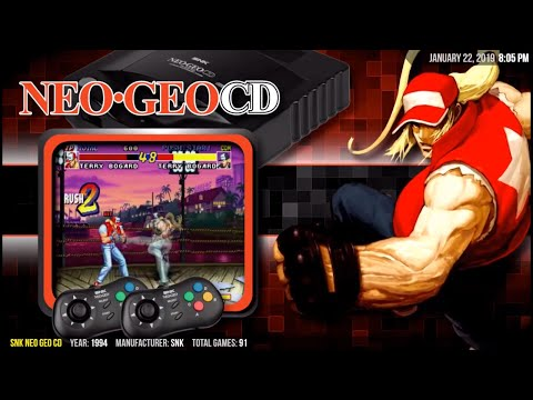 Full Download] Hyperspin Launchbox Snk Neo Geo Mvs Theme