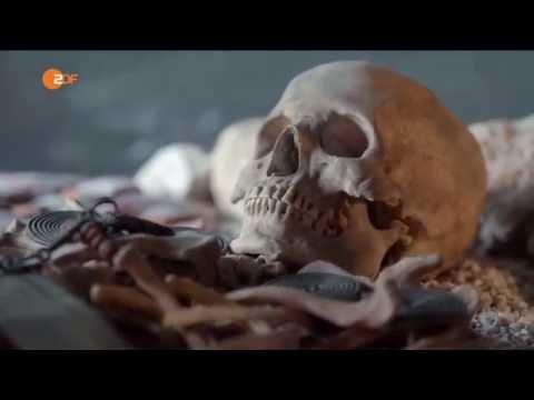 Terra X - Die Kelten 1/3 - Europas vergessene Macht Doku