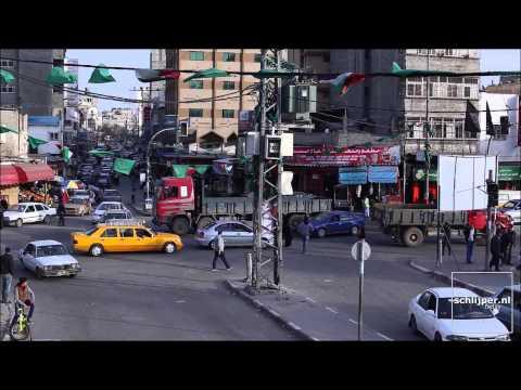150325 gaza city