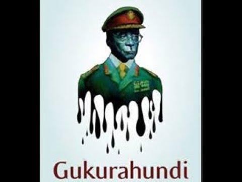 Gukurahundi Documentary (1980 - 1988)