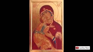 видео молитва на везение