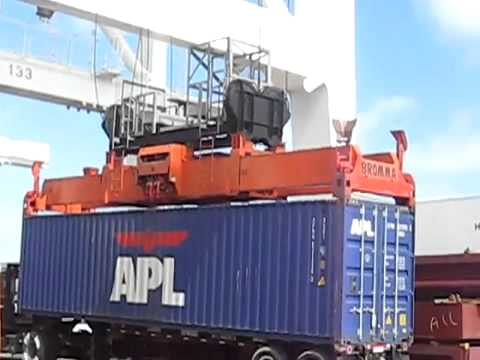 Project Cargo Freight Forwarders,Cargo Agents,Freight Forwarders in Kenya,Clearing & Forwarding