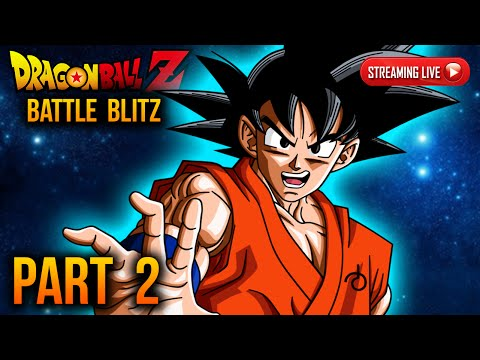 Dragon Ball Z is listed (or ranked) 12 on the list The 50+ Best Anime Streaming On Hulu