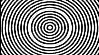 Галюцинация