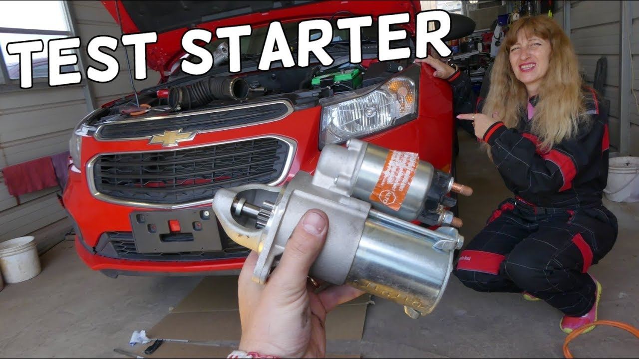 Common Oil Leak Fix Chevrolet Cruze Sonic Oil Pan Leak Oil Filter