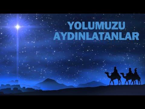 Hz. Enes Bin Malik'in Hayatı, İslam'a Katkıları, Peygamberimize (sas) Hizmetleri, ilme Katkıları