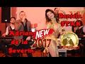 Download Adrian de la Severin & Daniela STAN - Sistem nenorocire - LIVE 2017 - La Nasu MP3 song and Music Video
