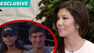 EXCLUSIVE: Julie Chen on 'Big Brother' 19's Jess and Cody's Chances in Love -- and All-Stars!