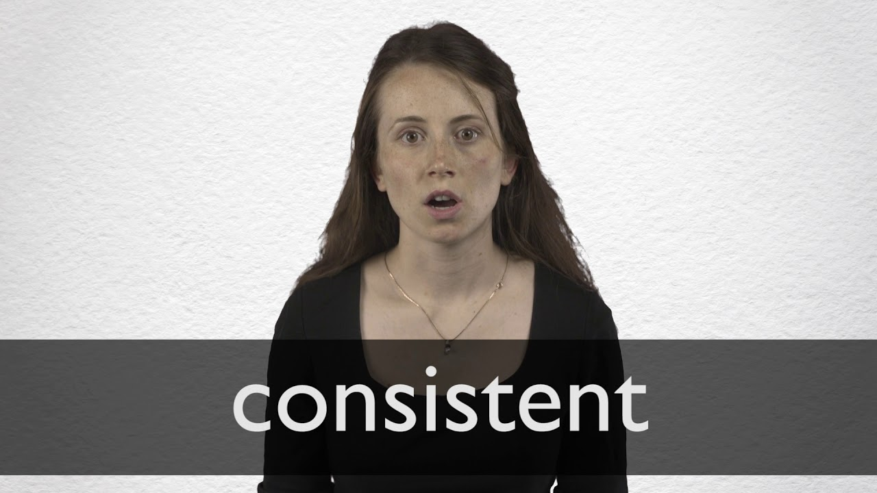"Hindi Translation of ""consistent"" | Collins English-Hindi"