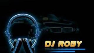 Gio ft. Fouradi- Zonder Jou ( Dj Roby Mix)