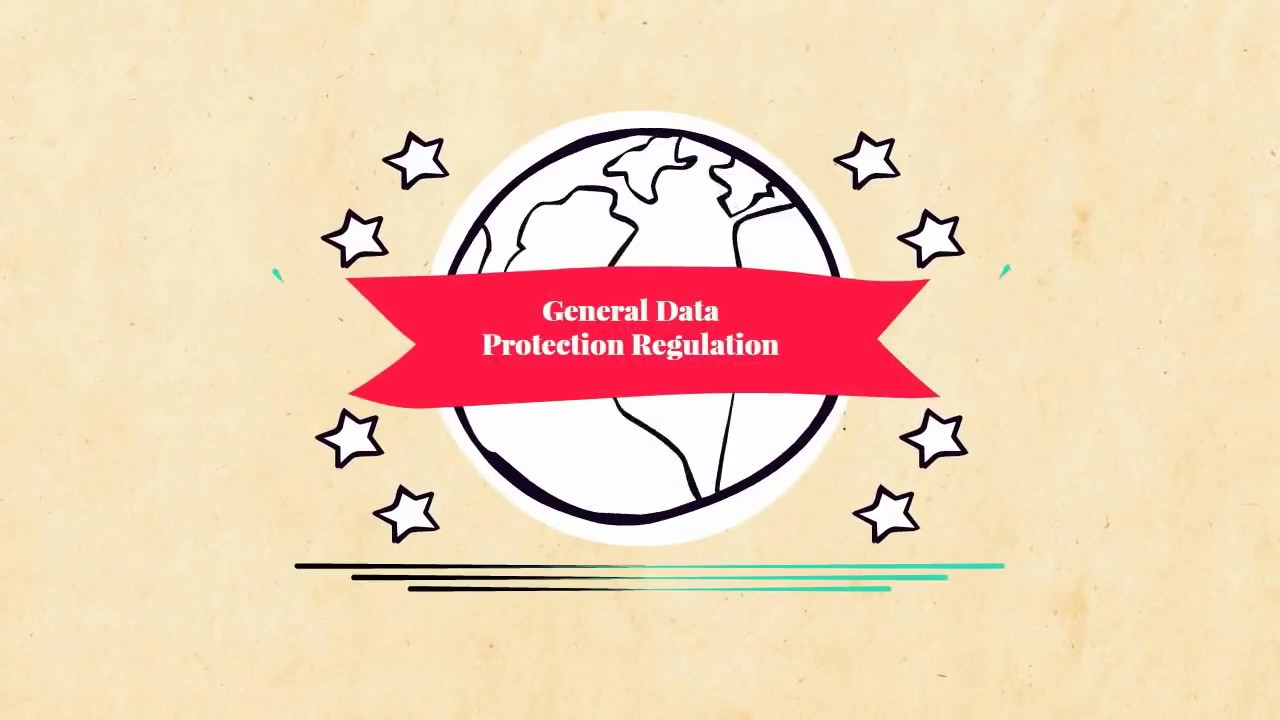 Biometric data protection (EU and US perspectives) | Gemalto
