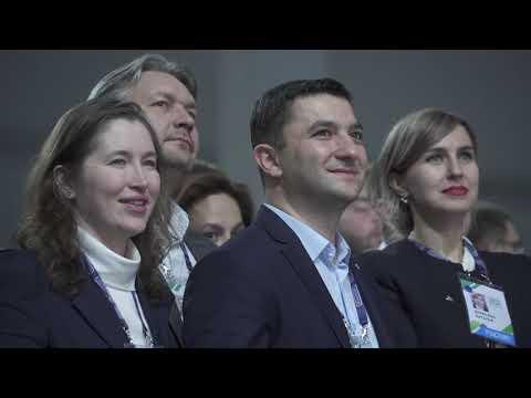Главный онколог Татарстана в 33 года