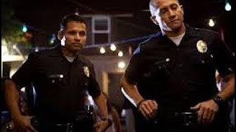 Vamos De Polis Pelicula Completa Youtube