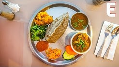 The Thriving Himalayan Cuisine In USA's Most Diverse Neighborhood: Jackson Heights — MOFAD