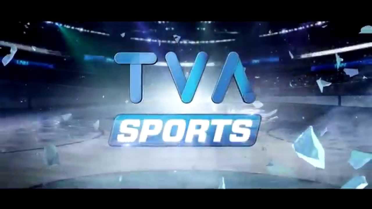 Tva Sports Lnh Youtube