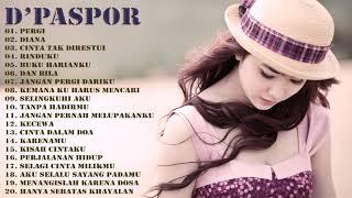 Download Album best of d'paspor