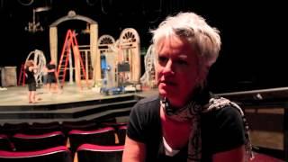 Spotlight on Excellence - Ms. Laura Lane