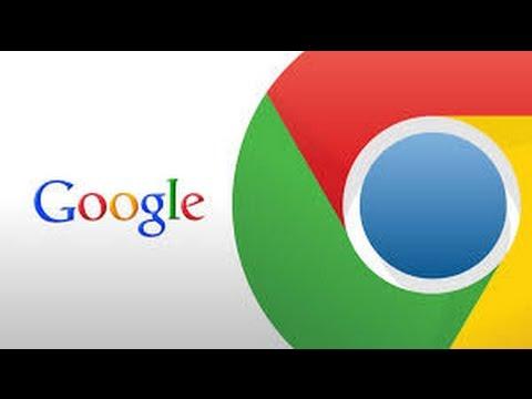 descargar google chrome portable para windows 7