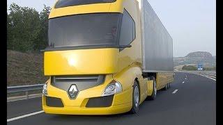 видео грузовые перевозки компания
