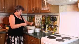 Как почистить молодую картошку(, 2014-06-05T19:03:43.000Z)