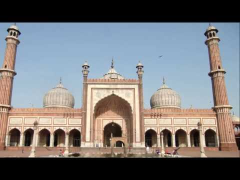 Agra Travel Guide & Tours | BreathtakingIndia.com