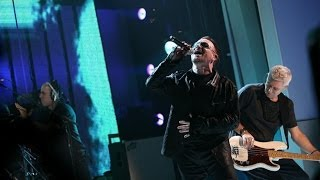 u2 get on your boots live grand journal france 2009 hd
