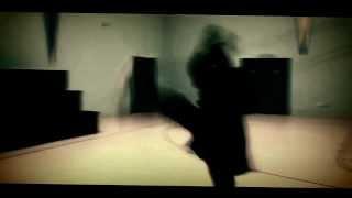 Копия видео Пипец 2 Русский трейлер 2013]