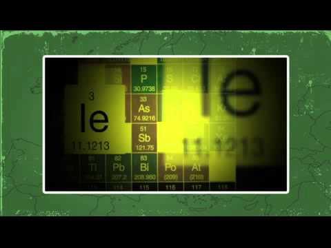 Industry Highlights International Year of Chemistry 2011