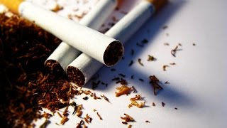 دول الخليج ترفع الرسوم الجمركية على التبغ 100%