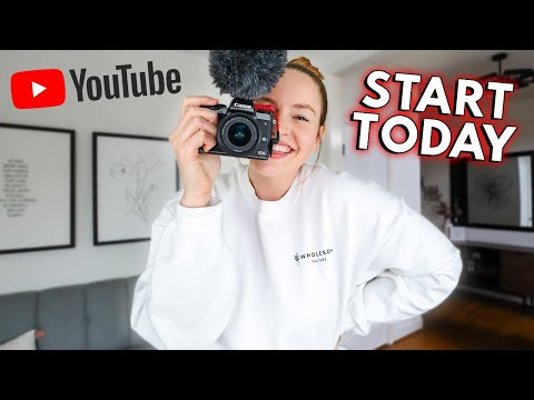 175 views