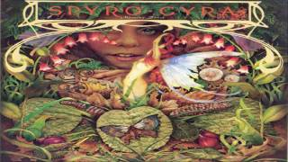 SPYRO GYRA  Morning Dance 01 - 02 - 03