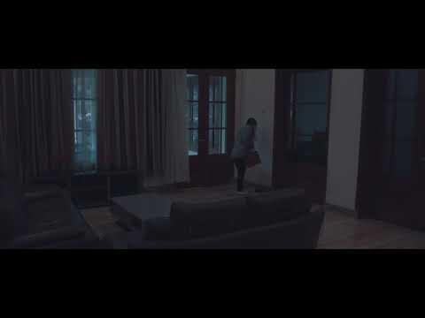 HORROR FILM | Short Horror Movie | Film Pendek Horor | Kakang Kawah