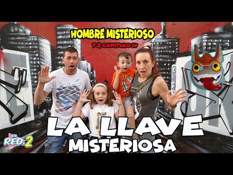 FUEGO en el PUEBLO!!🔥🏰 ¿Se habrá QUEMADO mi ESCUELA? Enredos en Familia from YouTube · Duration:  10 minutes 27 seconds