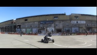 "трейлер: Открытие сезона 2015 ""Типичный мотоциклист"" стантрайдинг / stunt riding"