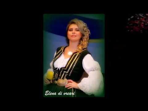 CORINA ELENA BADEA-NEW SONG 2017-