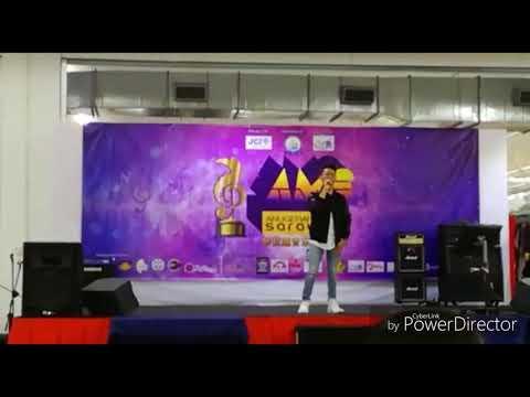 Danji by NK YONG GAI Karnival #AMS2017
