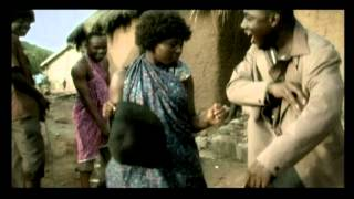Praye - Shody (Official Music Video)