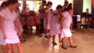 lanawan salug zamboanga del norte