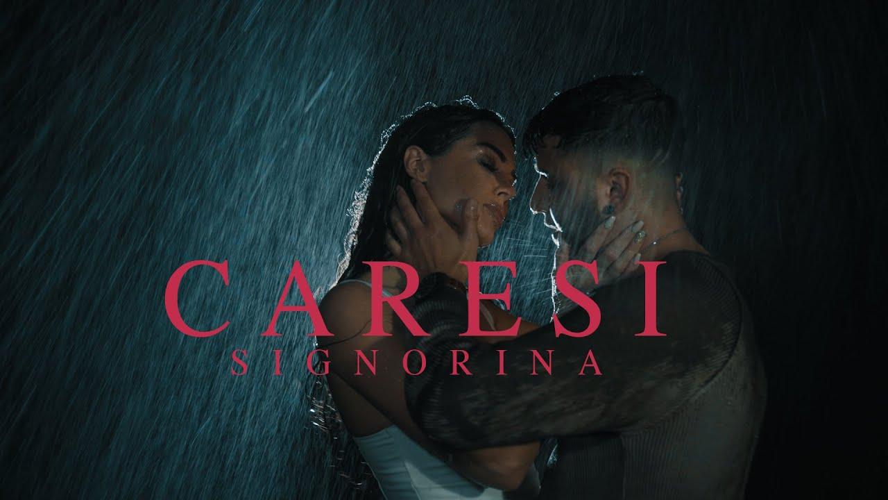 Caresi - Signorina