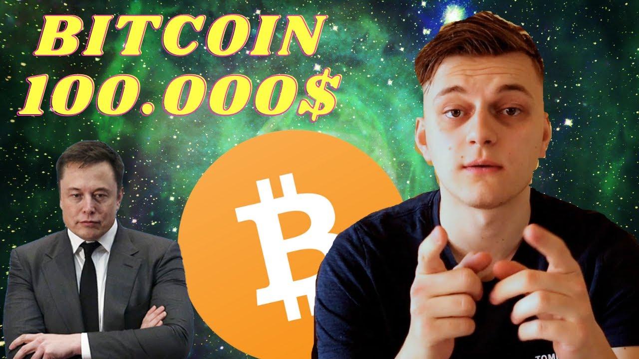 tudsz vásárolni és eladni bitcoin az etrade-on)