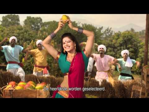 Coolbest India 20s HD