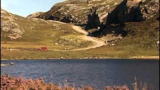 видео Шотландия