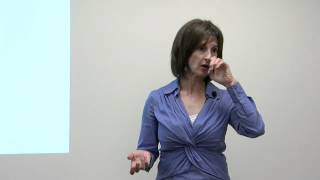 Hormone Therapy - Part 7 - Answering Questions - DHEA