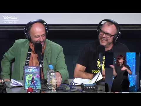 Todopoderosos: Estudio Ghibli | #TPGhibli