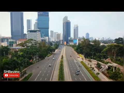 (JAKARTA JUARA PROVINSI TERINOVATIF) Innovative Government Award (IGA) 2020