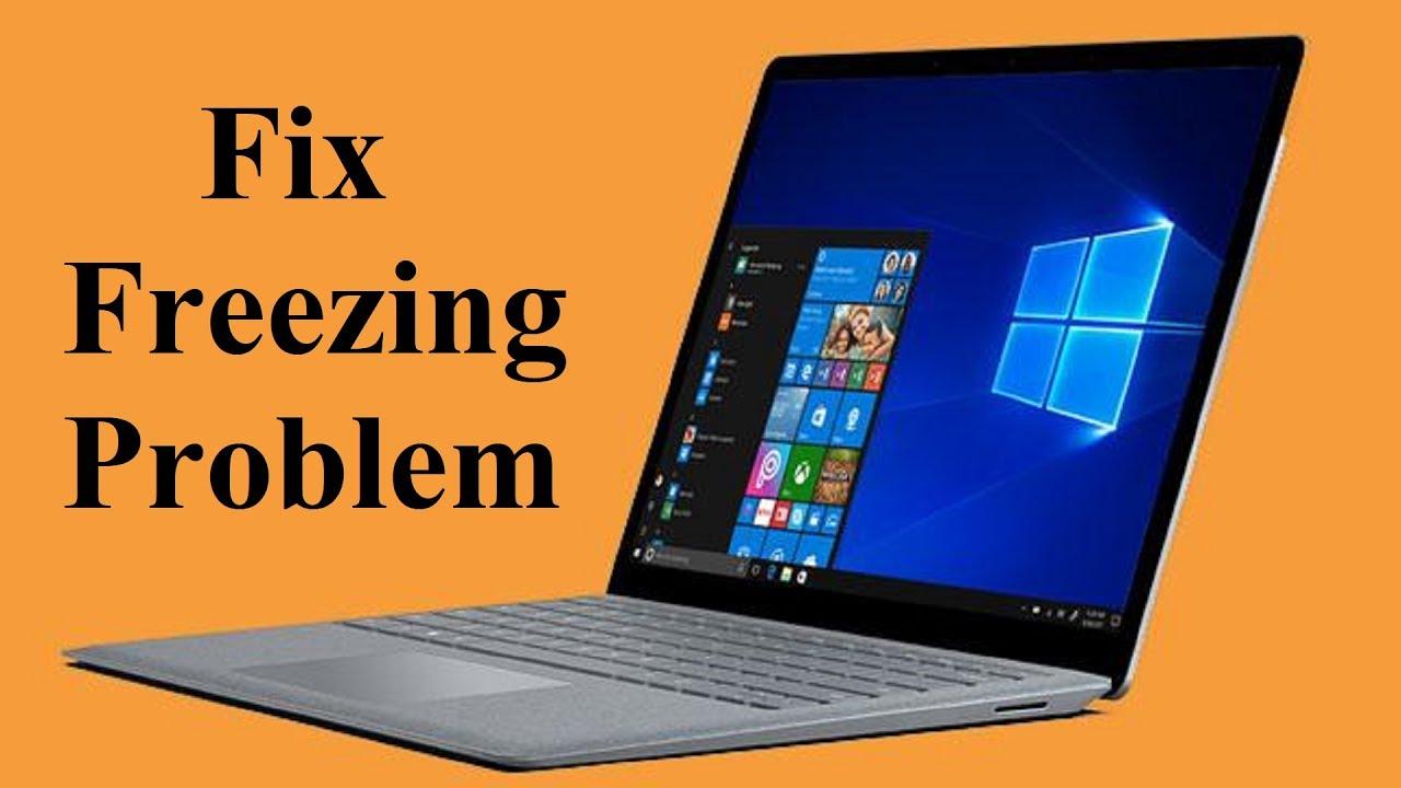 Windows 10 Youtube Problem