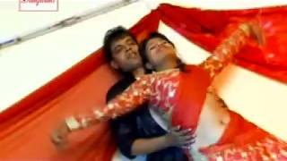 kahe sejiya sajailu bar bar bhaiya super hot sexi bhojpuri hit song manua thakur