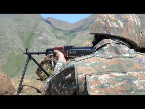 Новости Армении. Итоги дня/23 октября