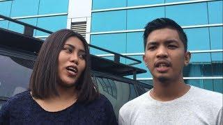 Download Video Evi Masamba Benarkan Hubungannya dengan Suami Sedang Renggang MP3 3GP MP4